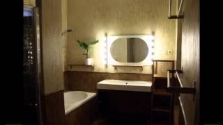 HARZO - Profi fürdőszobák