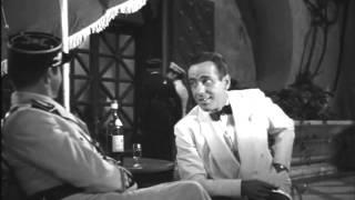 Copy of Casablanca Misinformed