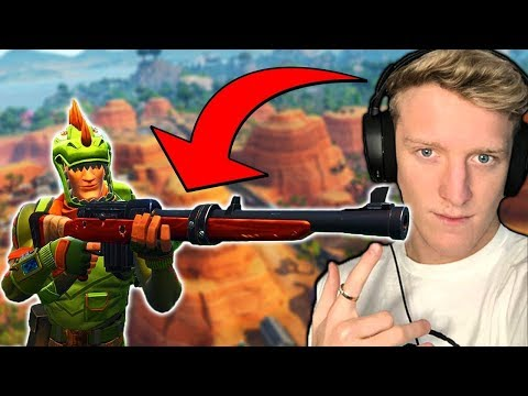 New Fortnite Map Please Call The Ambulance  - Dope Kills!