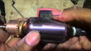 Induzidos serra mármore dicas