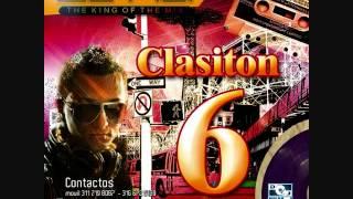 DJ FILI - CLASITON 6