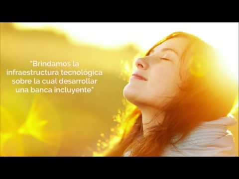 Digital Bank Bogotá 2017 - Presentación SurBTC