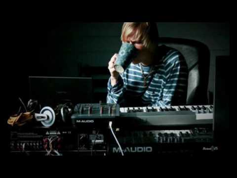 Foreground Set - Helsinki (Norwegian electronica - 2009)