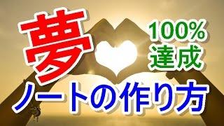 『リッチライフクリエイト講座7Days』に無料で参加する→ http://m-hico.com/7/y/ ◇LINE登録(自動化ノウハウプレゼント): http://m-hico.com/7/line/...