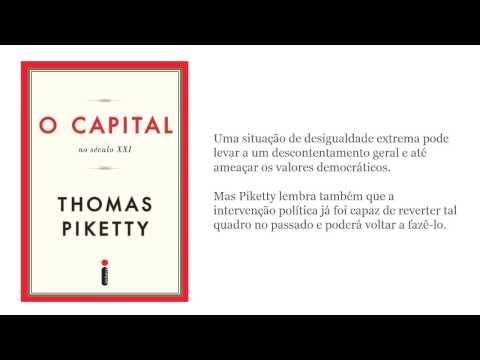 o-capital-no-século-xxi---por-thomas-piketty