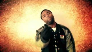 Keron Williams - No Respect {Buju Banton Tribute} Music Video