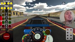 Pro Series Drag Racing - 2017 Hack - Easy Money - 8.90 Index - Unlimited Money & Gold. hussle!!!