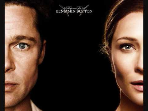 The Curious Case Of Benjamin Button - Soundracks - Bethena: A Concert Waltz + Sheet Music & MIDI