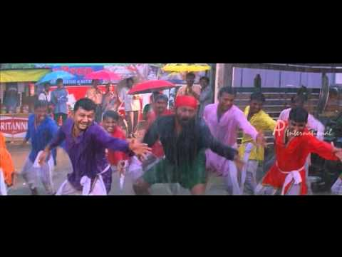Malayalam full comdey movie Pulival kalyanam Part - 2 - Video Dailymotion