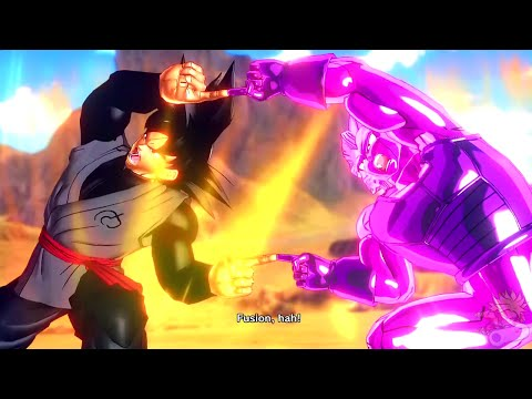 how to get super vegeta 2 xenoverse