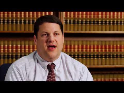 I have taken Risperdal. Do I have a legal claim? | Martinson & Beason, P.C.