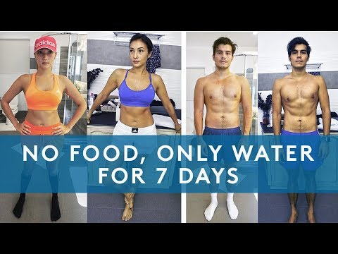 7-day-water-fast-results-(no-eating-for-a-week)