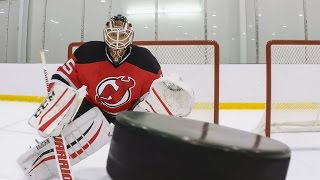 GoPro: NHL After Dark - Series Trailer thumbnail