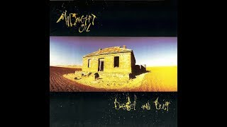 Midnight Oil - Arctic Word [HQ - FLAC]