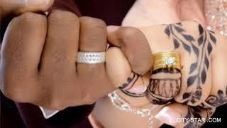 مصطفي مضوي  شباب العصر إهداء من اجمل صديقة في يوم زواجي