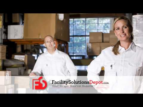 Janitorial Supplies Online Cleaning Supplies By Facility Solutions Depot