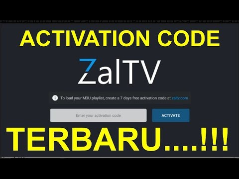 Repeat code zaltv zaltv kode zaltv adult dewasa +18 by Strike Bluesz