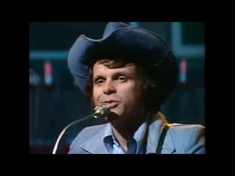 Del Shannon - Kelly Live
