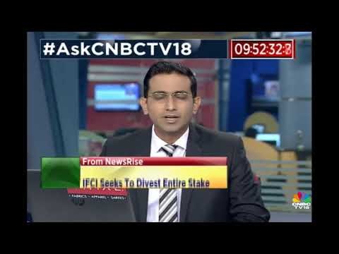 Bulls Vs Bears | Which Has the Upper Hand? | 20th Sep | CNBC TV18