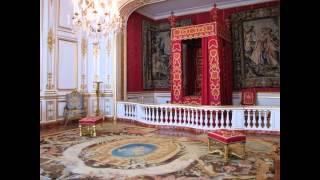 Замок Шамбор. Луар. Франция.(L.Koledova., 2014-09-27T10:03:18.000Z)