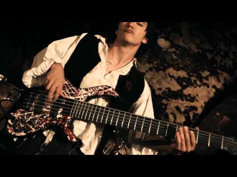 SALTATIO MORTIS - Hochzeitstanz | Napalm Records