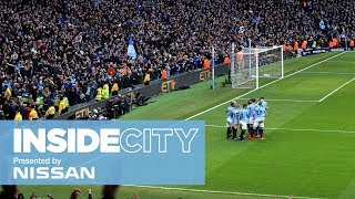 Newcastle United vs Manchester City 2-1 Full Highlights & Goals 2019