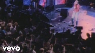 Bros - Shocked (Live at Hammersmith Odeon '88)
