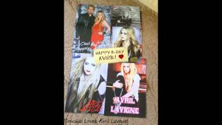 Video Happy 29th Birthday Avril!! (Slovak & Czech LBS) download MP3, 3GP, MP4, WEBM, AVI, FLV Agustus 2018