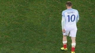 5 случаев когда Руни доказал что он великий футболист