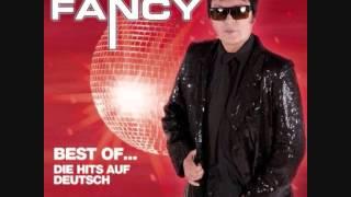 Fancy - My Best Remix 2015 !! HQ