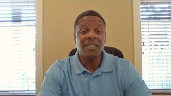 5152085952 is Will Gray a Texas Home Mortgage Loan Officer
