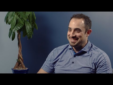 Dr. Alvin Daboul on The Importance of Treating Gum Disease