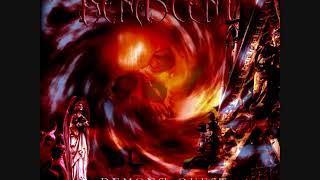 Watch Renascent Demons Quest video