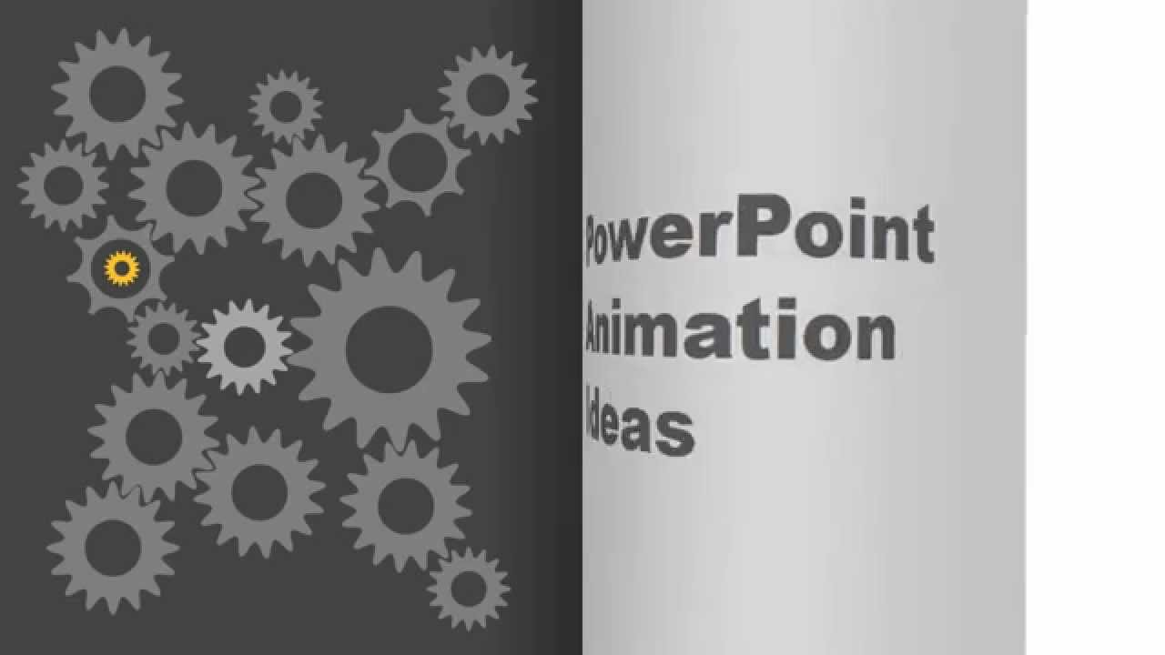 animated presentation ideas powerpoint animated presentation ideas powerpoint
