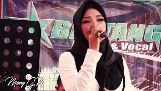 #Minang#Pop Minang - Maafkan (Yen Rustam) - Live/ Cover (Moury GN)