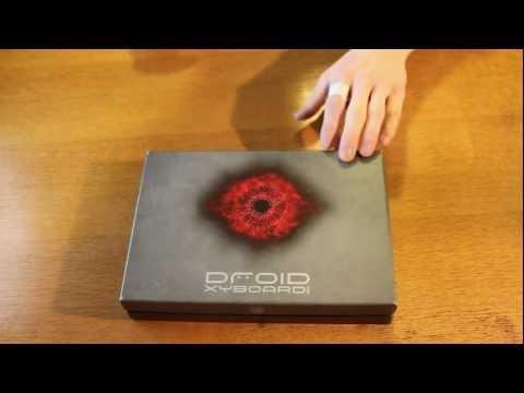 motorola-droid-xyboard-10.1-unboxing
