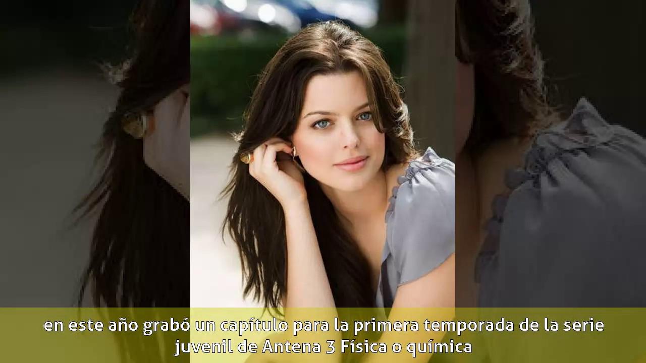 Adriana torrebejano dating