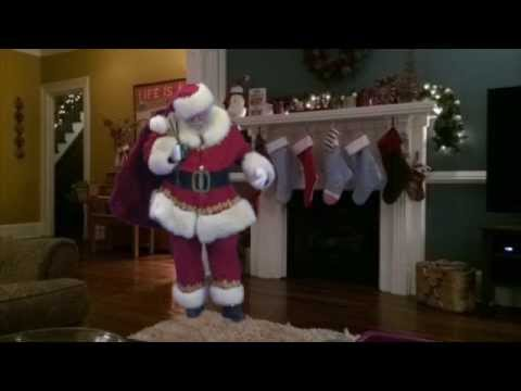 CATCH SANTA ON VIDEO! WITH AN APP!