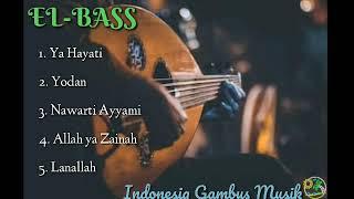 Download El Bass gambus nostalgia