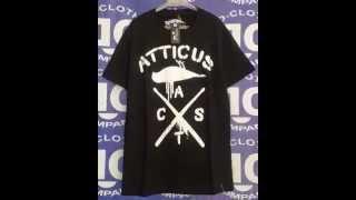 Atticus Clothing