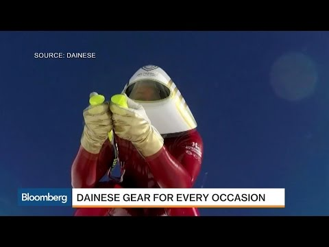 Wearable Tech: Can This Save Your Life?