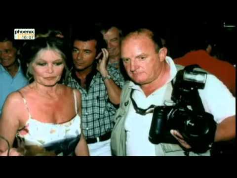 Diana Dokumentation