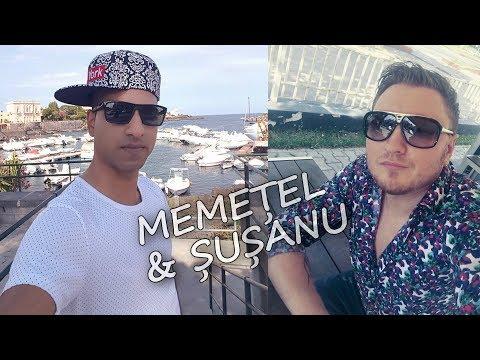 Memetel & Susanu - Nu ai pretuit | Oficial video
