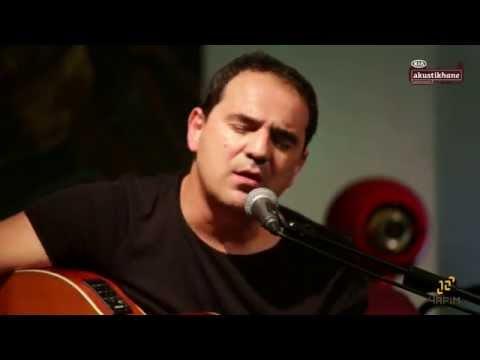 Fatih Erdemci - Profesyonel / #akustikhane #sesiniac