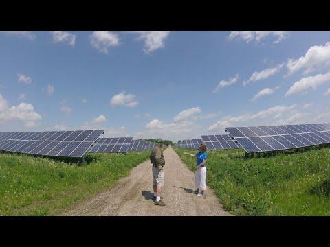 how-do-community-solar-gardens-work?