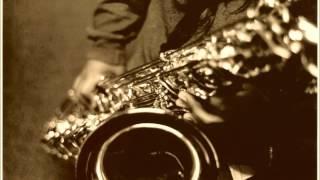 Gil Scott-Heron - Me & The Devil (Utah Jazz Remix) - HD