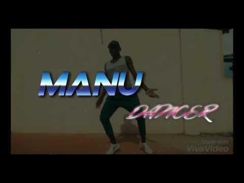 Rankaddah x NaiBoi choreography