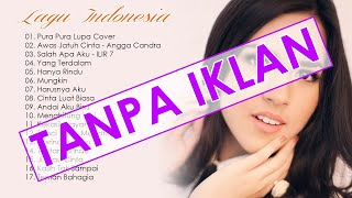 Download lagu Tanpa Iklan Semangat Kerja Top Lagu Pop Indonesia Terbaru 2020 Hits Pilihan Terbaik