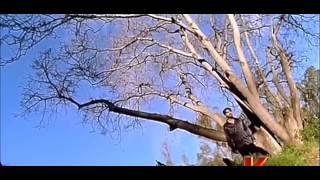 நீ தூங்கும் நேரத்தில்....  Love Song Manasellam Movie