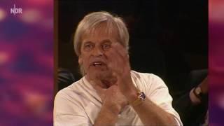 Klaus Kinski :